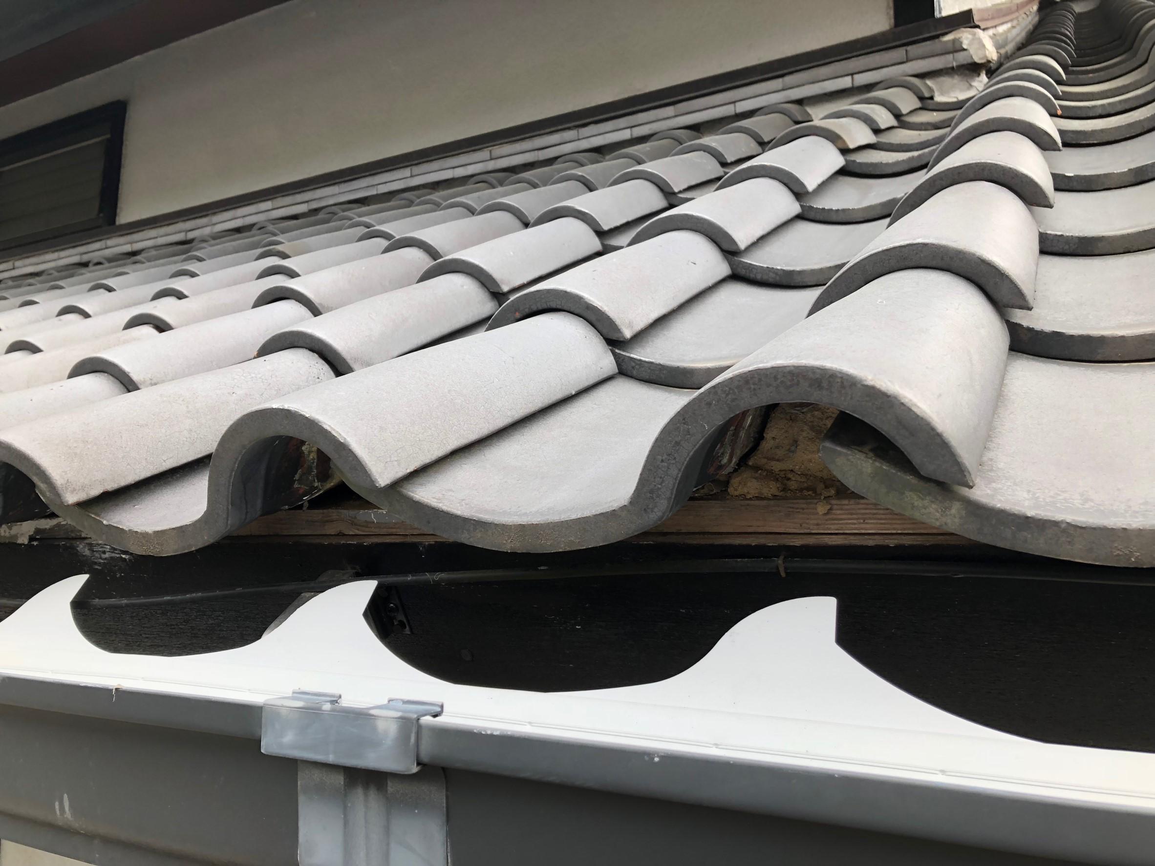 多治見の塗装屋エスエスホームの施工事例